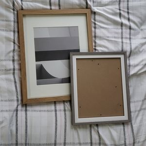 Photo Frames Bundle